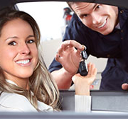 car locksmith atlanta