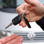 Car Locksmith Stockbridge