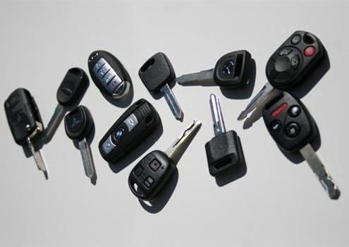 car locksmith roswell