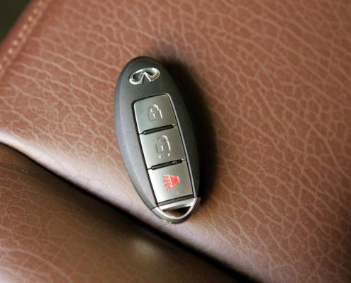 atlanta auto locksmith | apollo locksmith