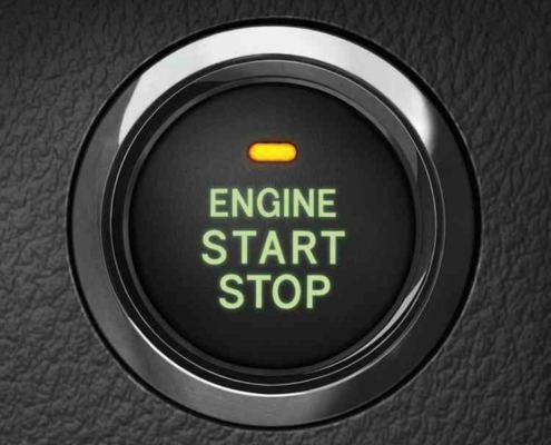 ignition repair atlanta | apollo locksmith