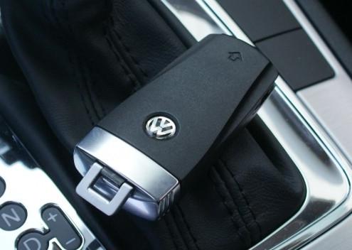 volkswagen car key replacement atlanta apollo locksmith