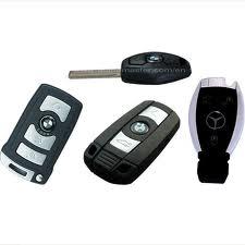 auto key repair