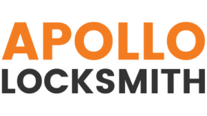 Apollo Locksmith